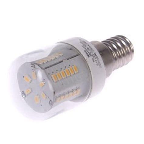 led len e14 220 volt led leuchtmittel e14 smd 220 lumen 230 volt 2 2 watt