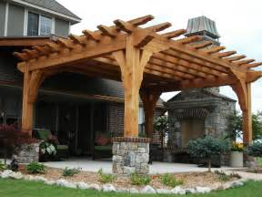 Pergola Materials by Pictures For Rock Solid Materials Llc In Bixby Ok 74008