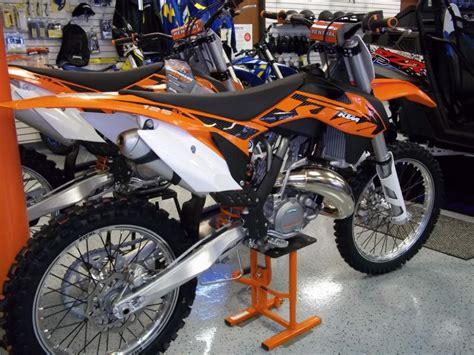 2013 Ktm 150 Sx For Sale 2013 Ktm 150 Sx 150 Dirt Bike For Sale On 2040motos