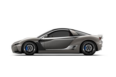 sport cars with if yamaha made a sports car it would look like this