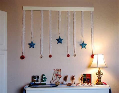 zimmer weihnachtlich dekorieren das kinderzimmer sch 246 n und sicher weihnachtlich dekorieren