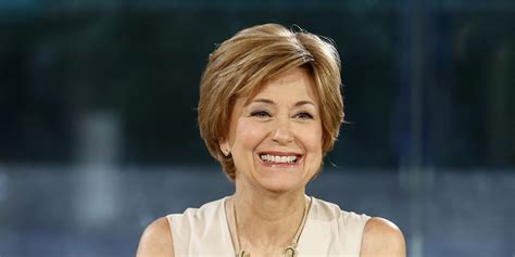 what does jane pauley hairstyle 2014 jane pauley to join cbs news