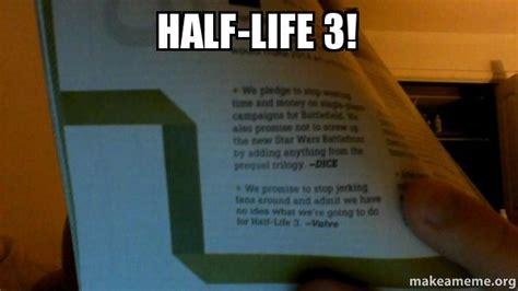 life   life  confirmed   game informer