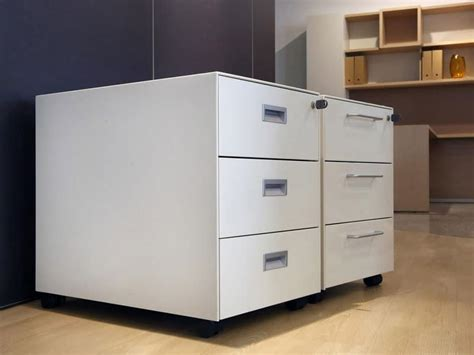 Drawer Units For Office by Office Storage Drawer Units Photos Yvotube