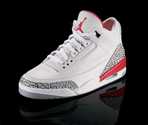 all jordans shoes ranking all 30 air sneakers si
