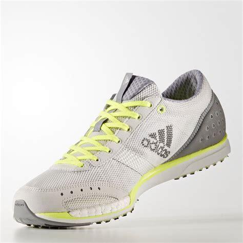 adidas adizero takumi sen 3 running shoes aw17 50 sportsshoes