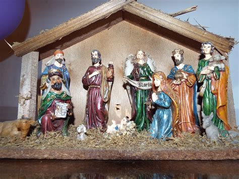 free images religion decor christmas decoration jesus