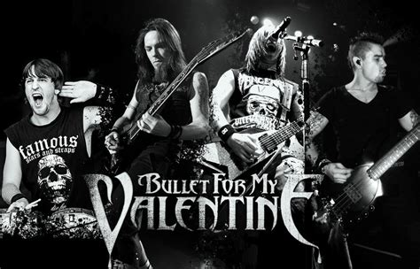 bullet for my discography metal bullet for my discography albums