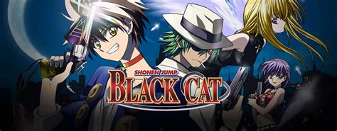 C Anime Episode 1 by Kitchen Princess Anime Episode 1 Dub