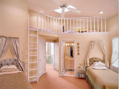Bedroom Ideas For Teenage Girls With Small Rooms 50 Room Design Ideas For Teenage Girls Style Motivation