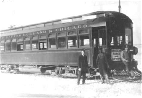 the traffic problems of interurban electric railroads a thesis presented to the faculty of the graduate school of the of pennsylvania in of doctor of philosophy classic reprint books the interurban era this is rebel country