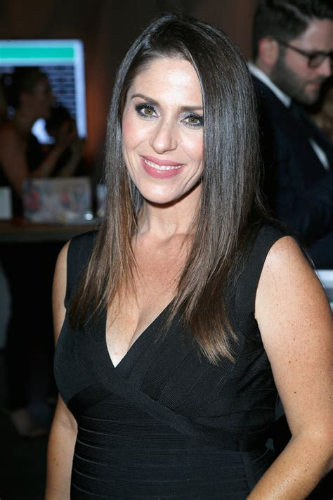 Soleil Moon Frye Eye Color | soleil moon frye eye color soleil moon frye eye color the