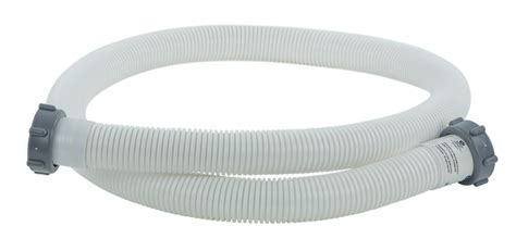 40mm swimming pool filter hose poolsupplies com