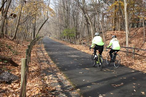 Www Montcopa Org Property Records Montgomery County Pa Official Website Parks Trails