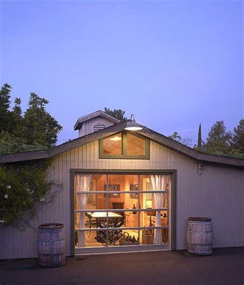 glass garage barn doors sectional glass garage door for use barn door