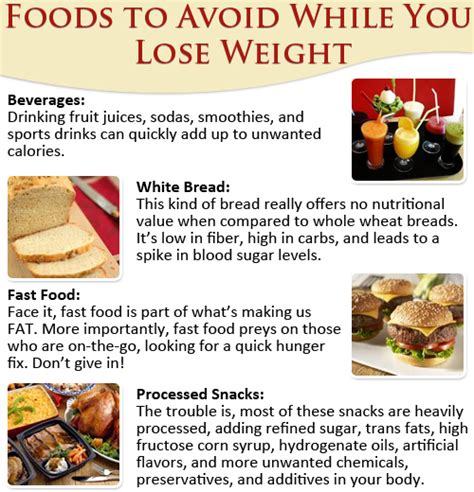 Eat Lose Weight by Lezlie Stratton Diet To Lose Weight