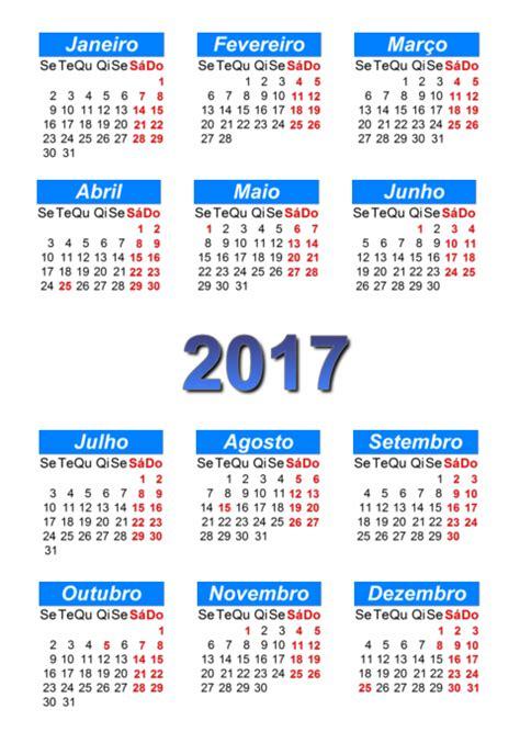 Paraguay Calendrier 2018 Calend 225 2017 Para Imprimir E Em Pdf Abc
