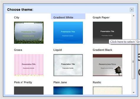 theme in google doc google docs review notebookreview com