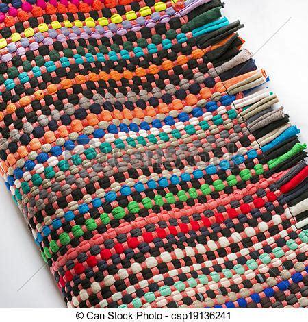 Tapis Peruvien p 233 ruvien style tapis color 233 surface haut port