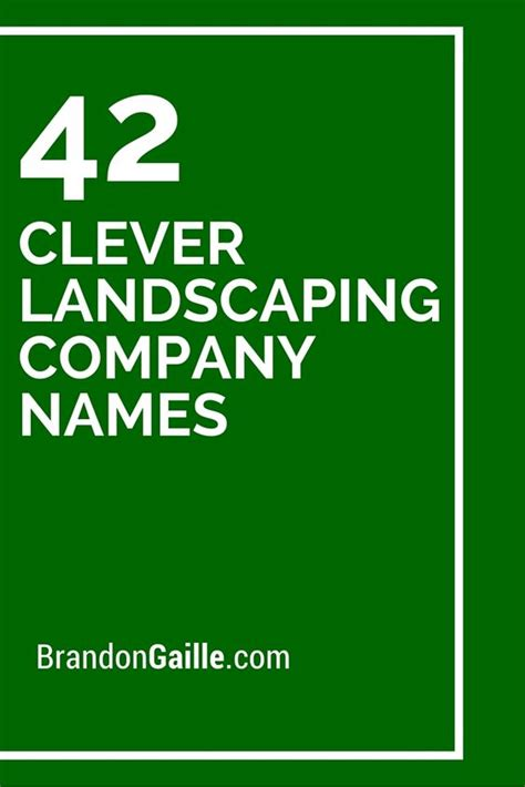 11 best lawn care advertising images on pinterest lawn care