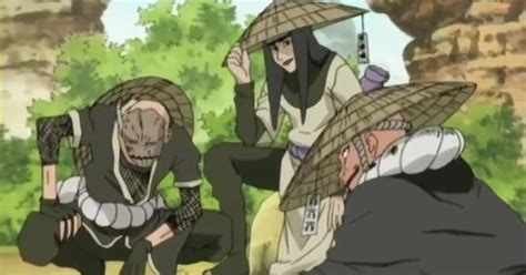 anime kecil subtitle indonesia kecil episode 027 subtitle indonesia ras