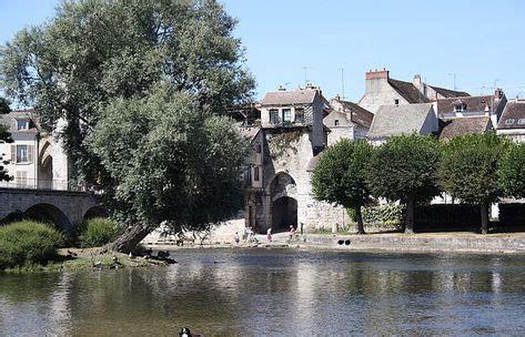 Le Chateau De Fontainebleau 934 by Immobilier 224 Moret Sur Loing