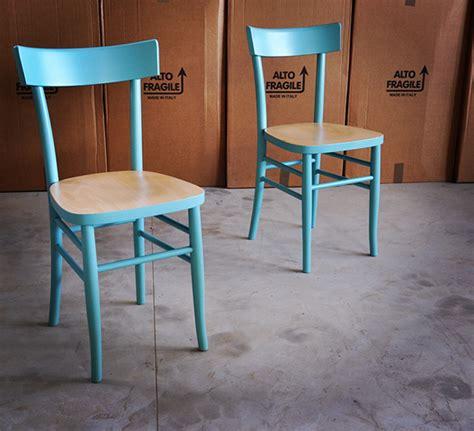 sedie osteria usate arredamento design lecce in linea con l evoluzione