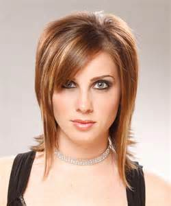 hairstyles for shaped faces 50 best hairstyles for diamond face shapes