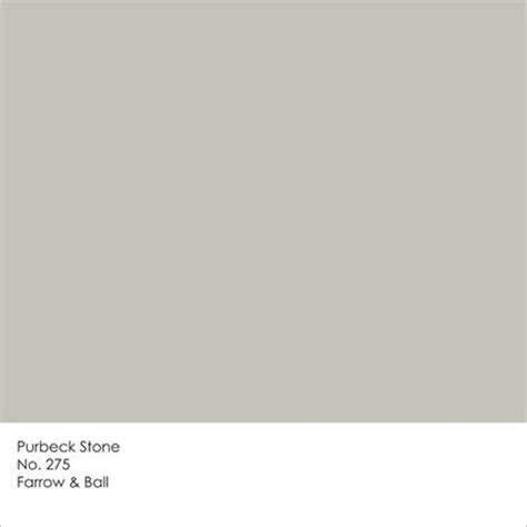 purbeck no 275 farrow paint colors paint colors hue and dr who