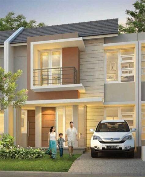 desain rumah minimalis 2 lantai desain rumah lebar 7 meter 1000 images about house on pinterest pho villas and