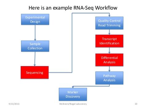 rnaseq workflow 2012 august 16 systems biology rna seq v2