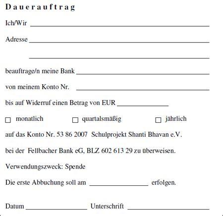 Widerspruch Haustürgeschäft Musterbrief Deutsche Bundesbank Sepa Die Sepa Lastschrift Sepa Direct Debit Resolution 448x432 Px