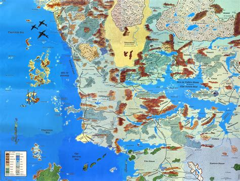 amia view topic maps  amia