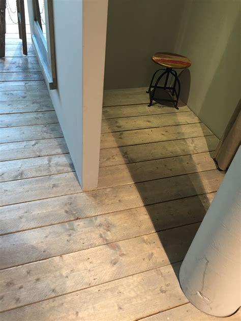 laminaat vloeren breda breda fabrieksverkoop laminaat