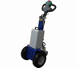 Electric Vehicles That Can Tow Electric Tow Vehicles Zallys Made In Italy Quality