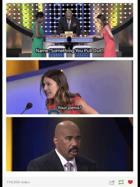 Family Feud Meme - family feud geeky things pinterest funny caves and