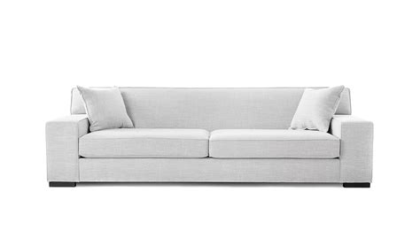 equal opportunity casting couch vista sectional 28 images signature design by ashley