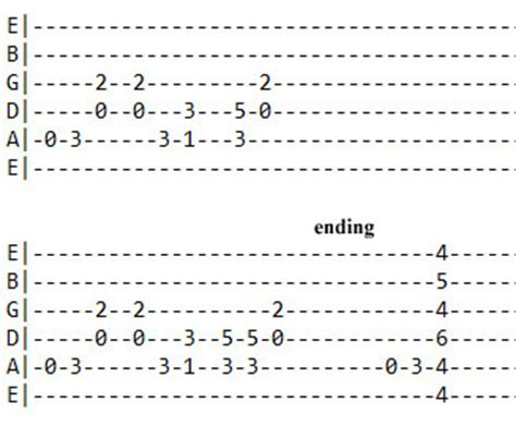 testo layla eric clapton layla accordi chitarra guitar chords tabs