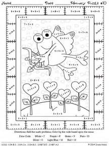 math coloring worksheets 2nd grade multiplication coloring worksheets grade 3 free free