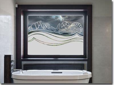 Sichtschutzfolie Fenster Hammer by Die Besten 25 Sichtschutz Fenster Ideen Auf
