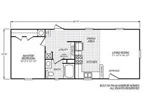 home floor plans 16x40 trend home design and decor 14x40 cabin floor plans tiny house pinterest cabin