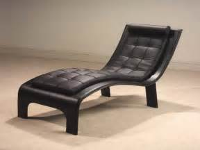 Chaise Lounge Chairs For Bedroom Leather Chaise Lounge Chairs For Bedroom Your Home
