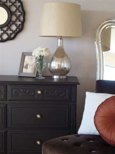 goodwill furniture makeovers honey sweet home drab to fab a dresser makeover