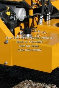buy old houses to move buy old trailer home archives buy sell move mobile homes texas 210 932 8406