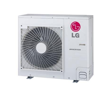 Ac Outdoor Lg lg a4uq30gfa0