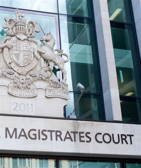 Magistrates Court Search Magistrate Court Images