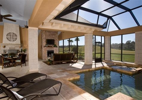 Hearth And Patio Jacksonville Fl Top Notch Indoor Pool Design With Tub Patio And