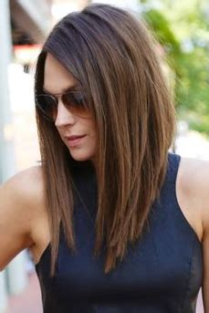 brunette short haircuts for thinning hair for women 30 fabulous haircuts for thin hair thin hair haircuts