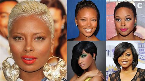 African american hairstyles ideas hairstyles