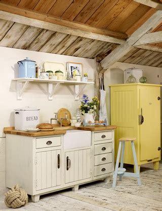 laras para techos inclinados decoracion estitica y pintura cocinas country